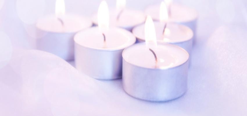 Simpatias angelicais – poderosa simpatia para descobrir a verdade