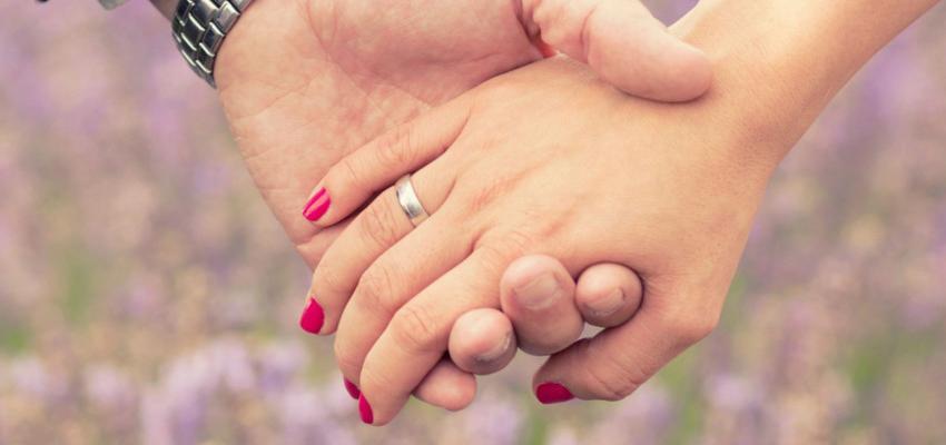 Simpatia para casar logo com o auxílio de Santo Antônio