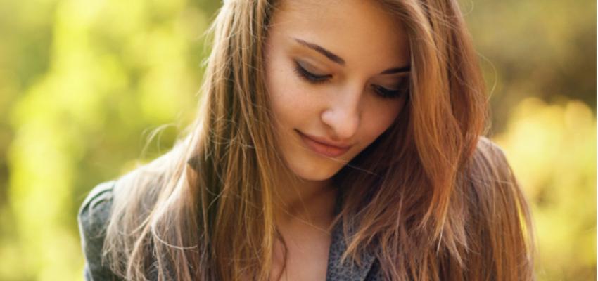 Simpatia para timidez – como evitá-la em momentos importantes