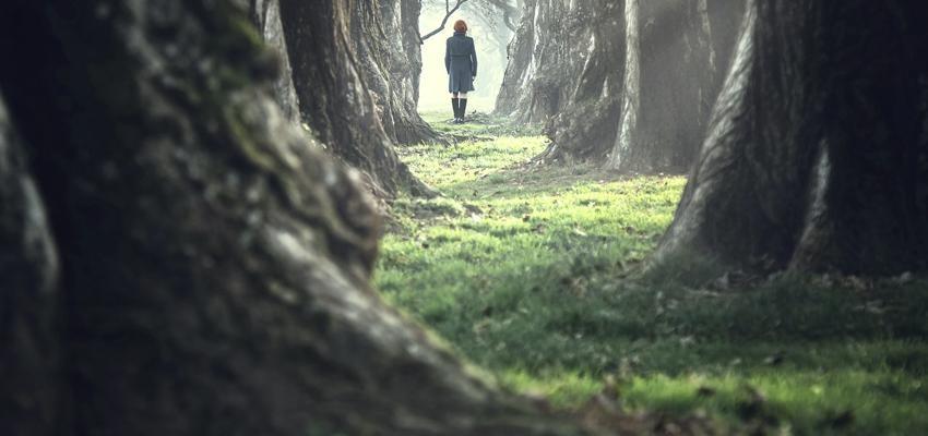 Limpeza espiritual para pessoas com mediunidade em desequilíbrio