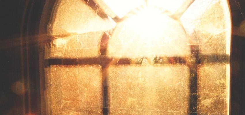 Sinais da presença de espíritos: aprenda a identifica-los