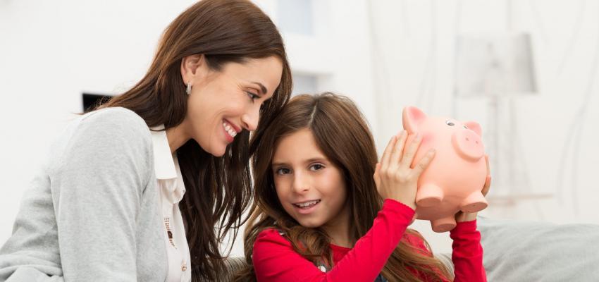 Hábitos herdados da família te atrapalham a atrair prosperidade? Descubra