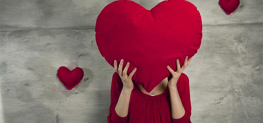 Oração de Santo Antônio para conseguir namorado e casar