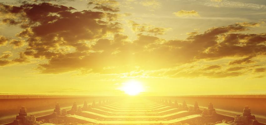 Planeta regente: 2016 é o ano do Sol, o astro-rei