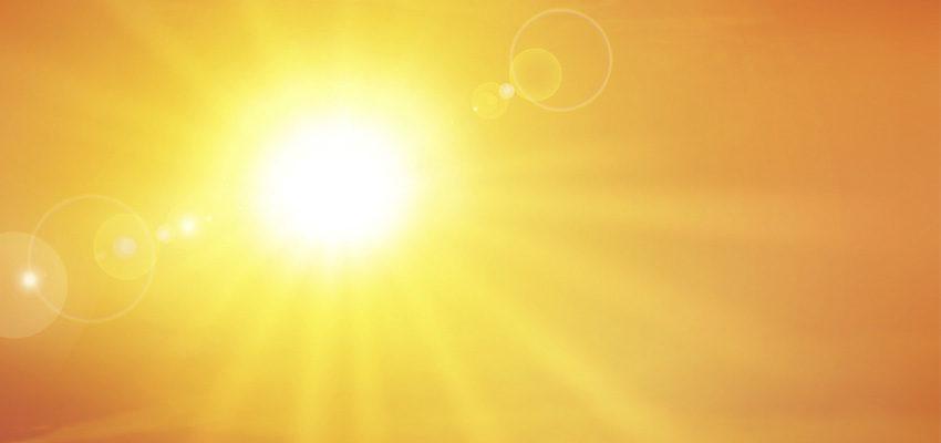 Entenda como funciona a Revolução Solar
