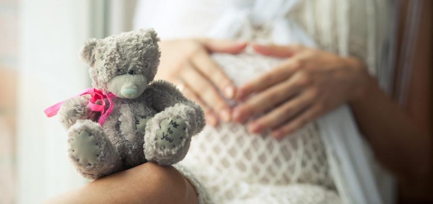 Sonhar com gravidez é premonição? Conheça os significados