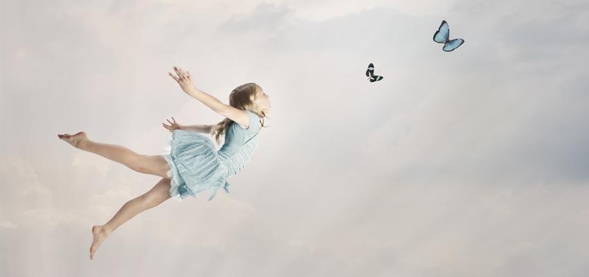 Sonhar com macumba – conheça os significados