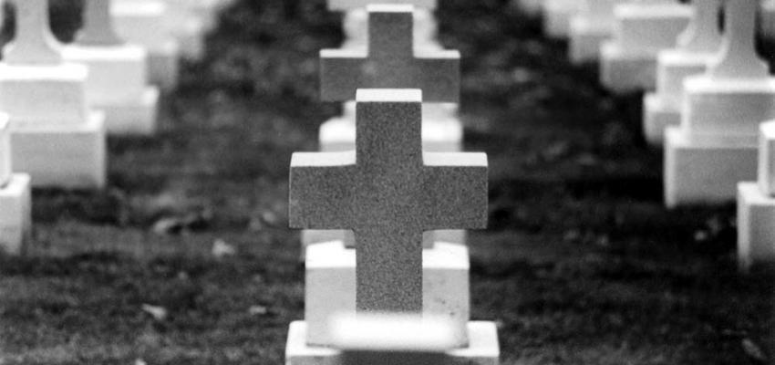 Sonhos com morte e seus significados