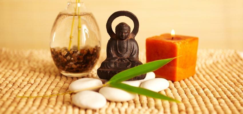 5 Limpezas de fim de ano recomendadas pelo Feng Shui