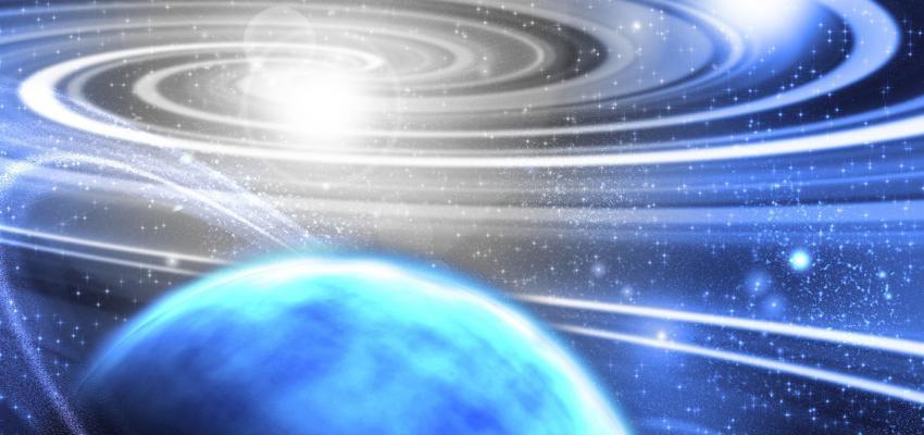 Aspectos Planetários: o que são e como entendê-los?