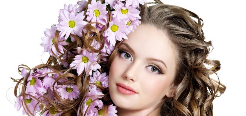 Ataques de pânico: terapia floral como tratamento auxiliar