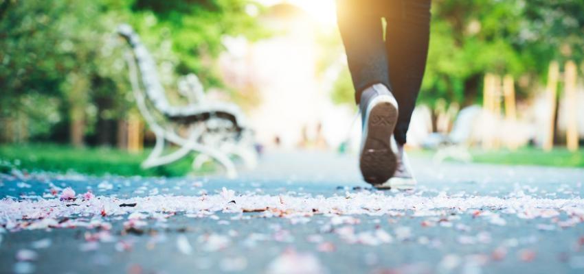7 hábitos que você deve ter para melhorar sua qualidade de vida