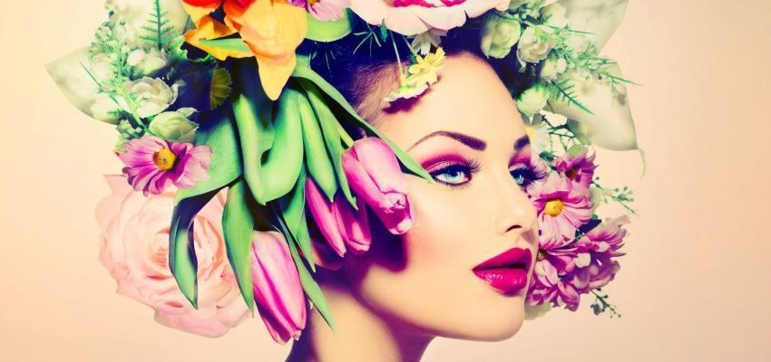 6 essências florais para controlar o medo e a ansiedade