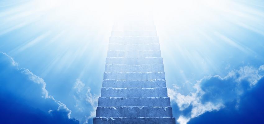 Reencarnação: por que reencarnamos?