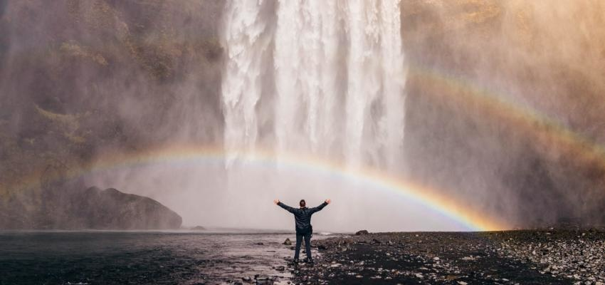 O karma e o espiritismo – causa e efeito