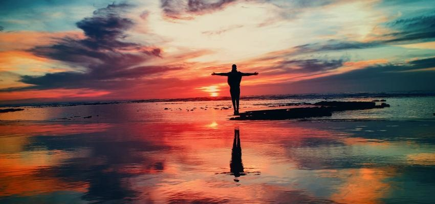Ritual de libertação em 3 dias: liberte o seu coração