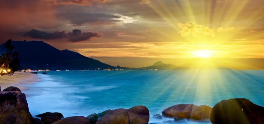 Salmo 35 -  salmo do fiel que acredita na justiça divina