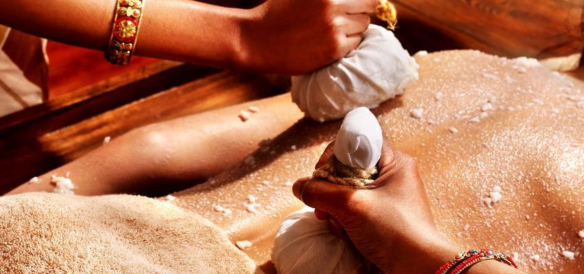 Conheça Svasthavritta - a medicina preventiva da Ayurveda