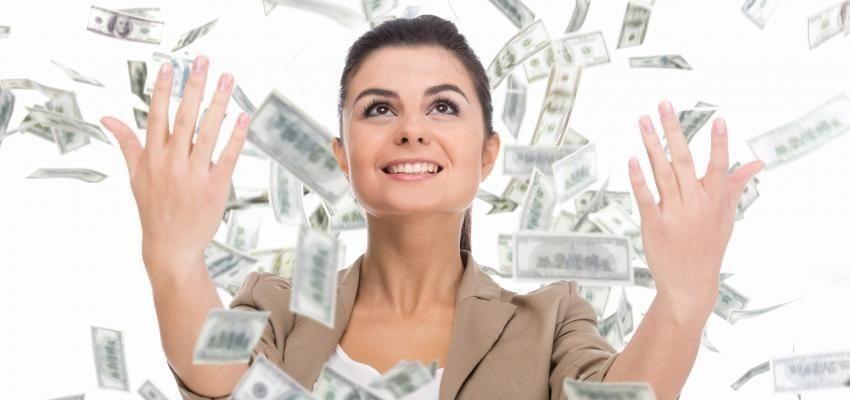 Aprenda a fazer um talismã para atrair dinheiro