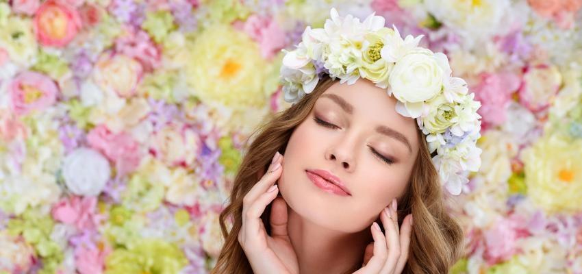 Como utilizar terapia floral para ansiedade de separação?
