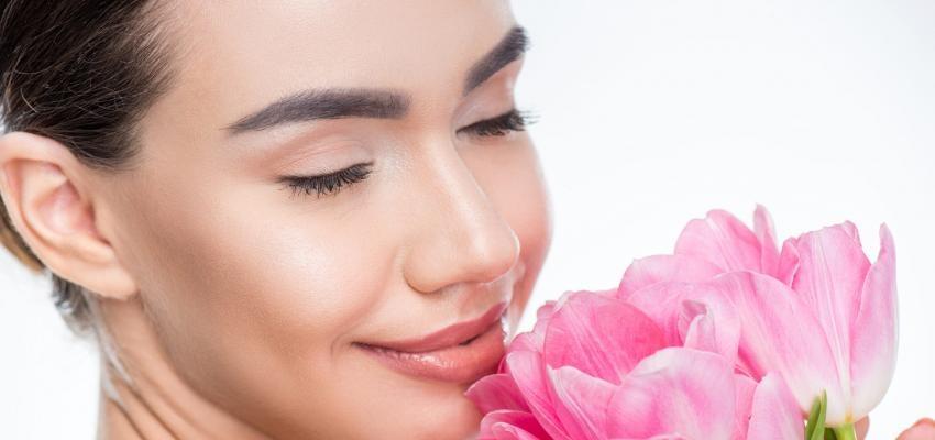 Terapia floral para tratar a tristeza, o desânimo e a depressão