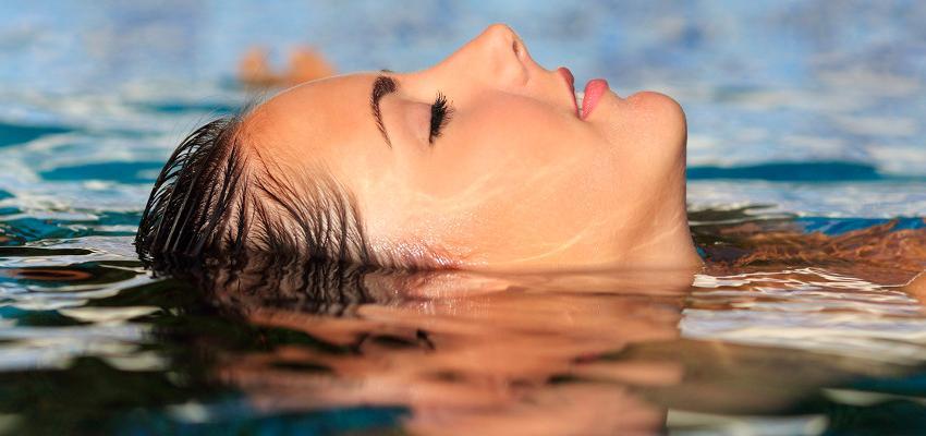 Terapia de flutuação: saiba o que é, como funciona e onde fazer