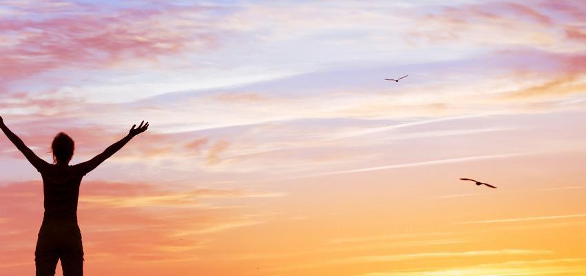 Saiba como sintonizar a energia da abundância