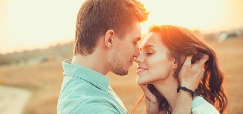 Resultado de imagem para Como estará o amor em setembro e quais signos beneficiados?