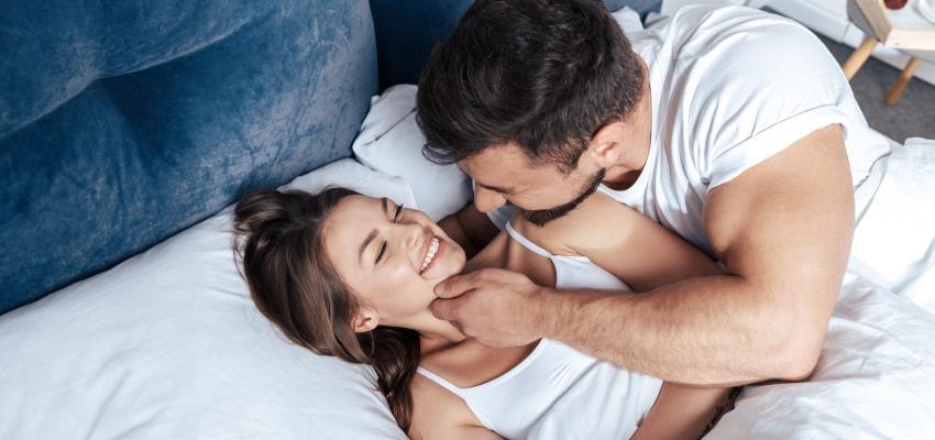 Os tipos de amor em 2018 para os signos de água (Câncer, Escorpião e Peixes)