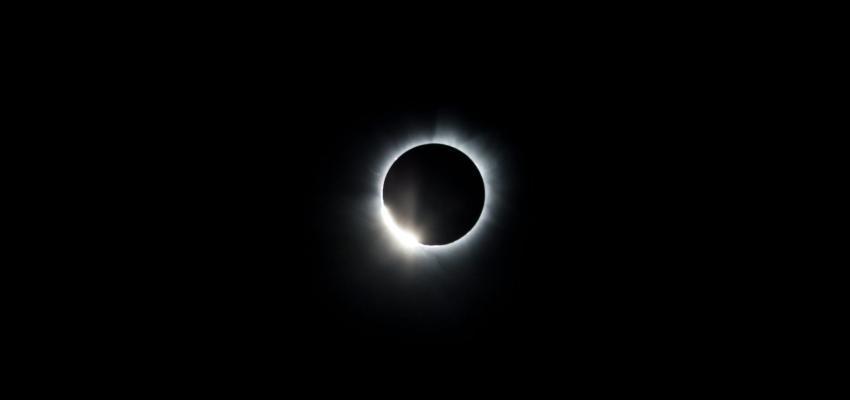 Eclipse lunar 2018: datas e curiosidades do fenômeno