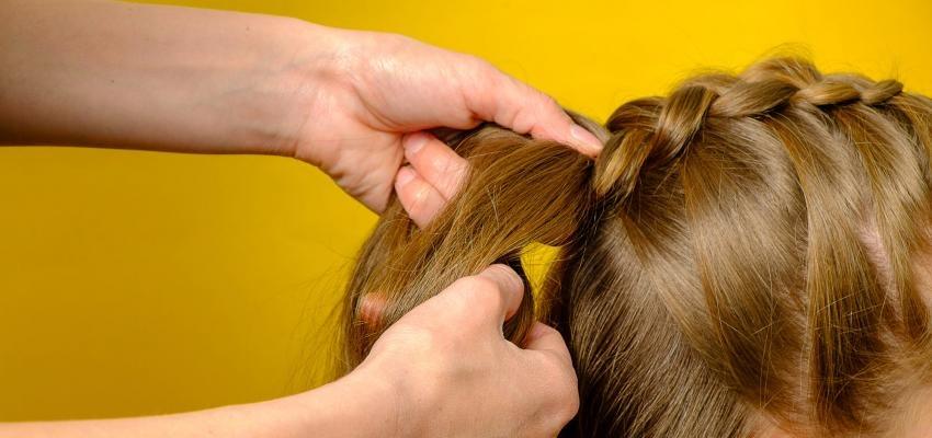 Trançar os cabelos: o que simboliza e como fazer de forma correta