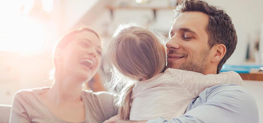 Três passos para combater a energia negativa dentro de casa