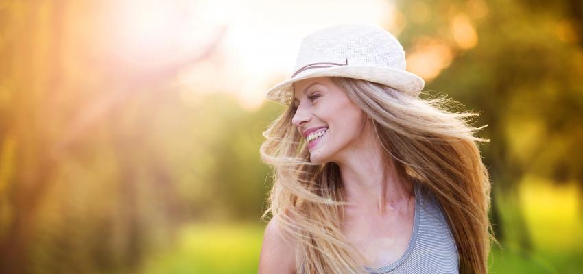 Três passos para mudar a sua vida de vez