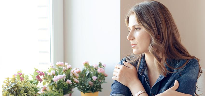 Três problemas para quem vive sem espiritualidade