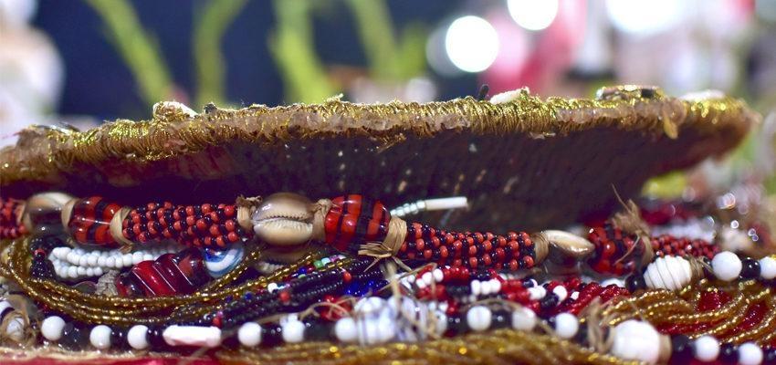 10 coisas que (provavelmente) você não sabe sobre a Umbanda