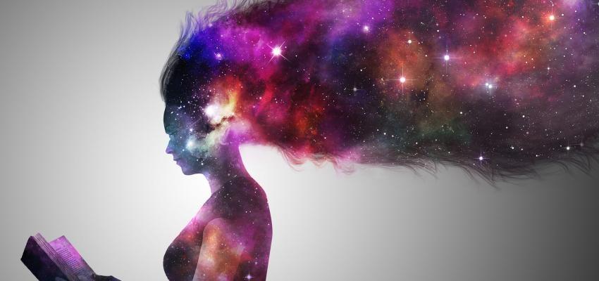 As razões cósmicas: entenda os encontros no Universo