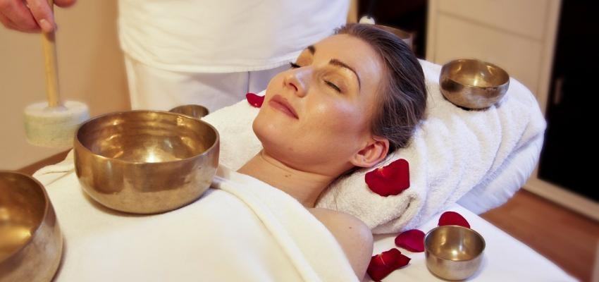 Vai viajar? Conheça os hotéis que oferecem tratamentos Ayurveda