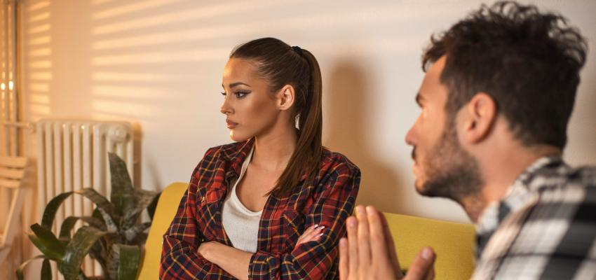 Veja o por quê você é terrível em relacionamentos, com base no seu signo