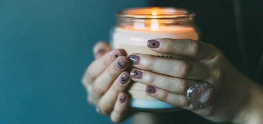Ritual da vela de sete cores: sete dias para realizar seus desejos