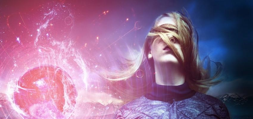 Viagem astral: saiba como realizá-la