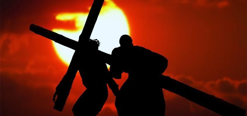 Como rezar a Via Sacra? Aprenda como celebrar os últimos momentos da vida de Cristo