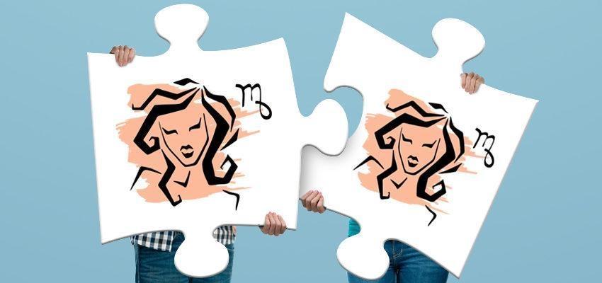 Compatibilidade dos Signos: Virgem e Virgem