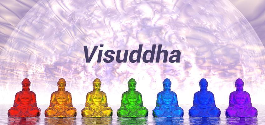 Desvendando o significado dos chakras – Visuddha