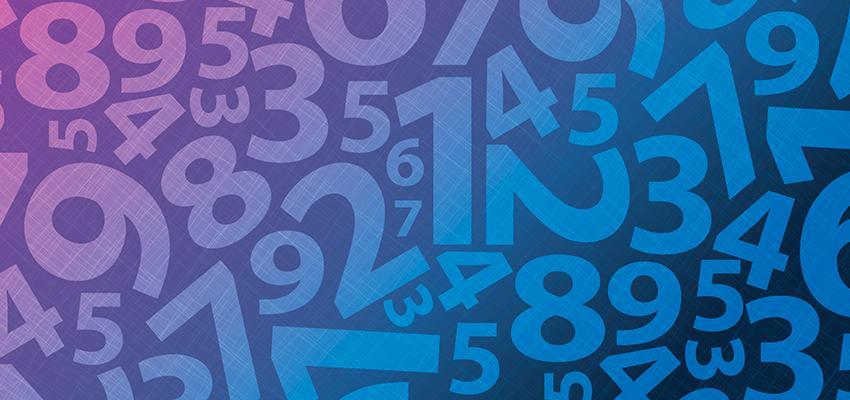 Você tem traumas de infância? A numerologia mostra como lidar com eles