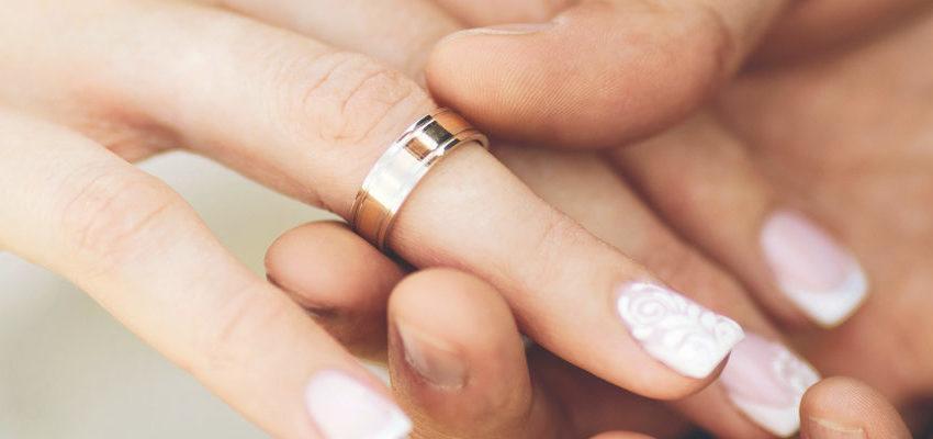 Casamento: 8 perguntas que todo mundo deve se fazer antes de casar