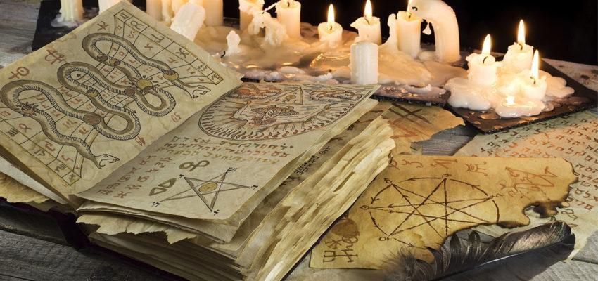 Wicca: Descubra origem, conceitos, crenças e práticas