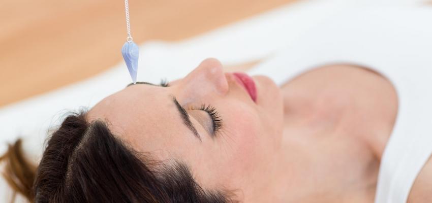 10 novas terapias alternativas incorporadas ao atendimento do SUS