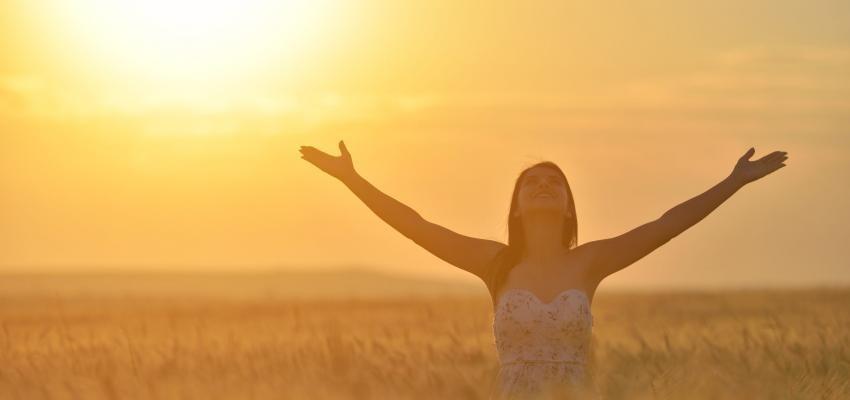 Orações a Nanã: saiba mais sobre esse orixá e como louvá-la
