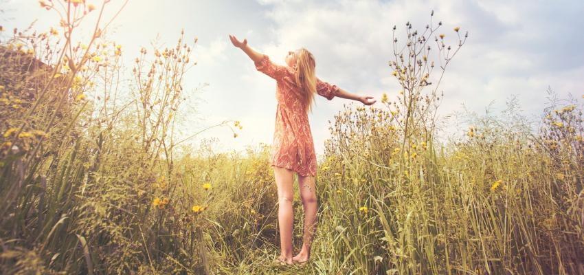 O talento espiritual: desvende o talento da alma