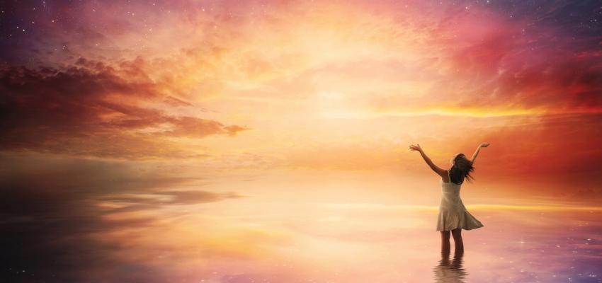 Oração das sete estrelas para o amor: saiba como reconquistar o amado